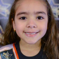 Alice Fonseca Ramos