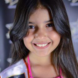 Allana Borghi de Lima-Catanduva