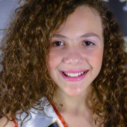 Allana Ribeiro Gobbi-Monte Mor
