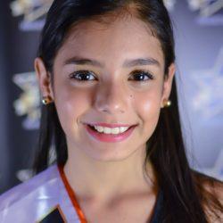 Amanda Antunes da Silva-Cruzeiro