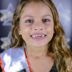 Amanda Cybelle Santos Rodrigues-Uchôa