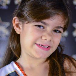 Ane Elize Beatriz Viana-Itápolis