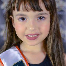 Camilly Louise Camargo da Silva-Lorena