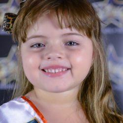 Emanoelle Rodrigues Geolgette-Novo Horizonte