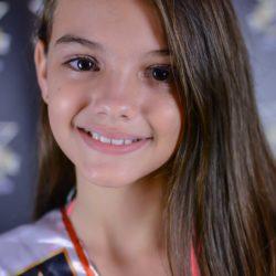 Emanuelle Gonçalves Figueira-Mirassol