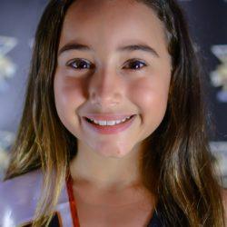 Emily Cristina Alves Buzatto-Lorena