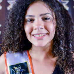 Emmilly Delmondes-Guarujá