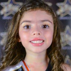 Eva Juliana Cardoso da Silva Elias Fausto