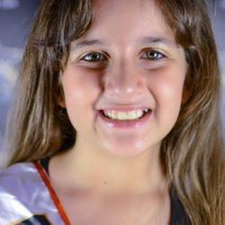 Gabriela Cardoso Cabral-Jundiaí