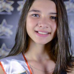 Gabrielle Helena Antunes dos Santos-Pindamonhangaba