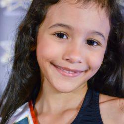 Gabrielly Silva de Oliveira-Mauá