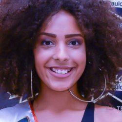 Giovana Gabriela Tecame de Oliveira-Indaiatuba