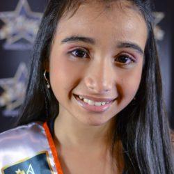 Isabella Dantas Nogueira Miranda-Diadema