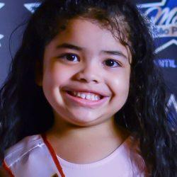 Isabely Avelino Prado da Silva-Porto Ferreira