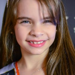 Isabely Paredes Rodrigues-ATIBAIA