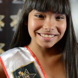 Júlia Rodrigues Soares Soaves-Franca