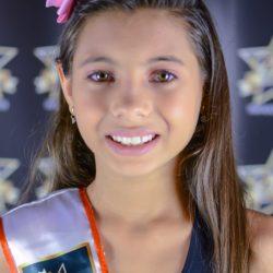 Júlia de Mesquita Cardoso-Campinas