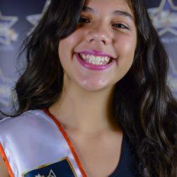 Jennifer Cardoso Monates-Sumaré