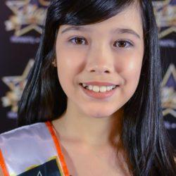 Julia Barbosa Kawatake-Socorro