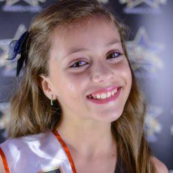 Kamilly Luciana de Campos-Campinas