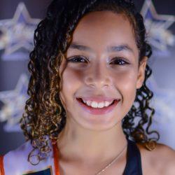 Larissa Rocha dos Santos-Campinas