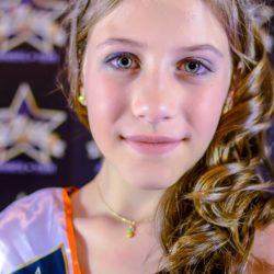 Laura Gonzales Campana-Carapicuiba