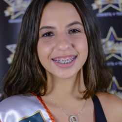 Lavinia Machado Brolezi-Pedreira