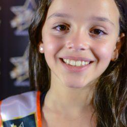 Lorenna Tavares Nogueira Vasiliauskas-Ribeirão Pires