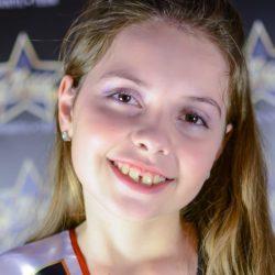 Luiza Bonfante-Itápolis
