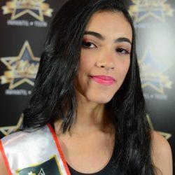 Manuela Lima da Silva-Rio Grande da Serra