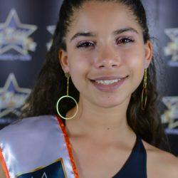 Maria luisa da Silva Campos-Valinhos