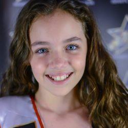 Natália Kostikova-Jacareí