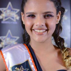 Nataly Júlia Ferreira Soares-Guarujá