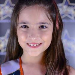 Nicole Ribeiro Rennó-Campinas