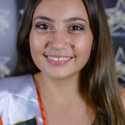 Raphaella Roberta Guardia-Itápolis