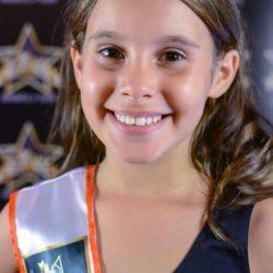 Rosa Rodrigues Vieira-Atibbaía