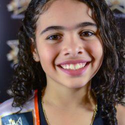 Sarah Ferreira Oliveira-Itapecerica