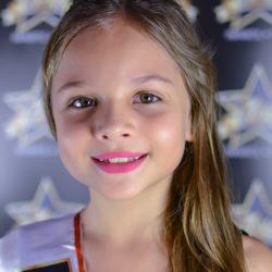 Valentina Melo Ribeiro-Itajobi