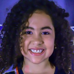 Yasmin Romani- Idaiatuba