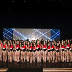 maiô no palco 2