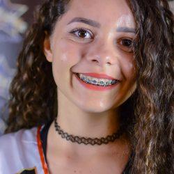 Érica Santos Alves Ribeiro- Cachoeira Paulista