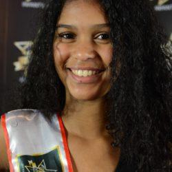 Bianca Rodrigues Borges de Almeida - Taboão da Serr