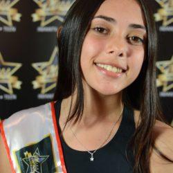 Gabriela Cristina de Melo - DIADEMA