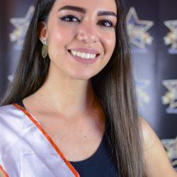 Giovana de Souza Ramos -Valinhos