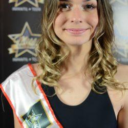 Isabela Machado Souza - LIMEIRA