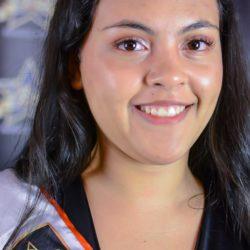 Letícia Soares Santos Ferreira da Graça-Guararema