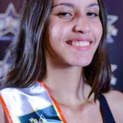 Luize Vitória Oliveira da Silva - CARAPICUÍBA