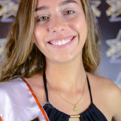 Maria Carolina da Silva Rocha-Piraju