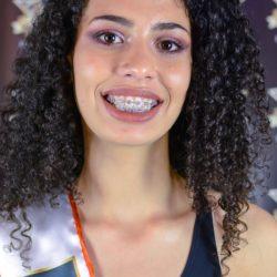 Rayane da Silva Lira- Paulinia