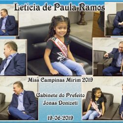 cidade-Campinas-candidata- Letícia de Paula Ramos- Jonas Donizeti